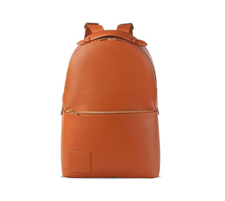 حقيبة ظهر صديقة للبيئة