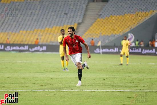 منتخب مصر (15)