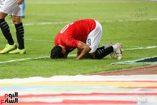 منتخب مصر (24)