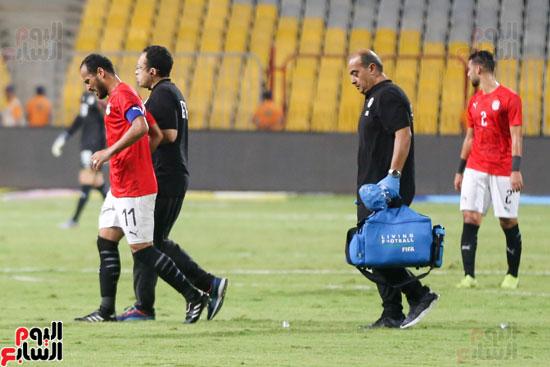 منتخب مصر (3)