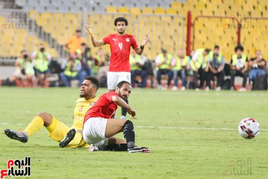 منتخب مصر (29)