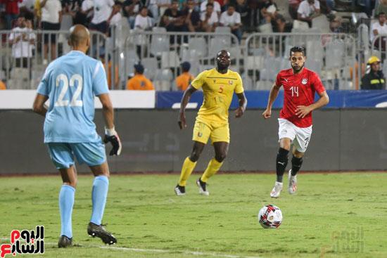 منتخب مصر (6)