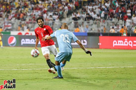 منتخب مصر (10)