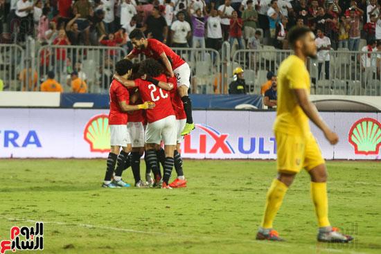 منتخب مصر (21)