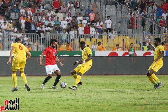 منتخب مصر (2)