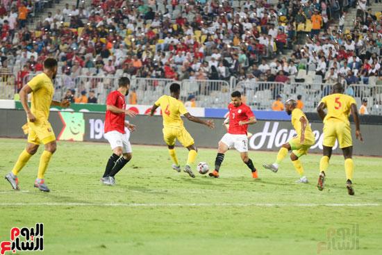 منتخب مصر (19)