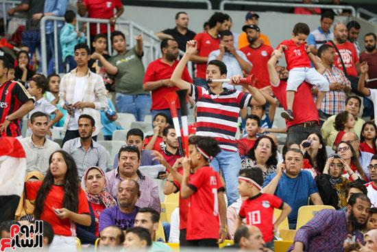 منتخب مصر (16)