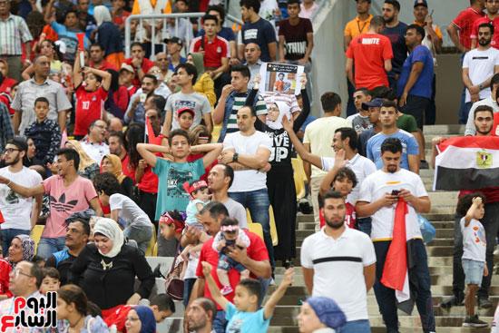 منتخب مصر (18)
