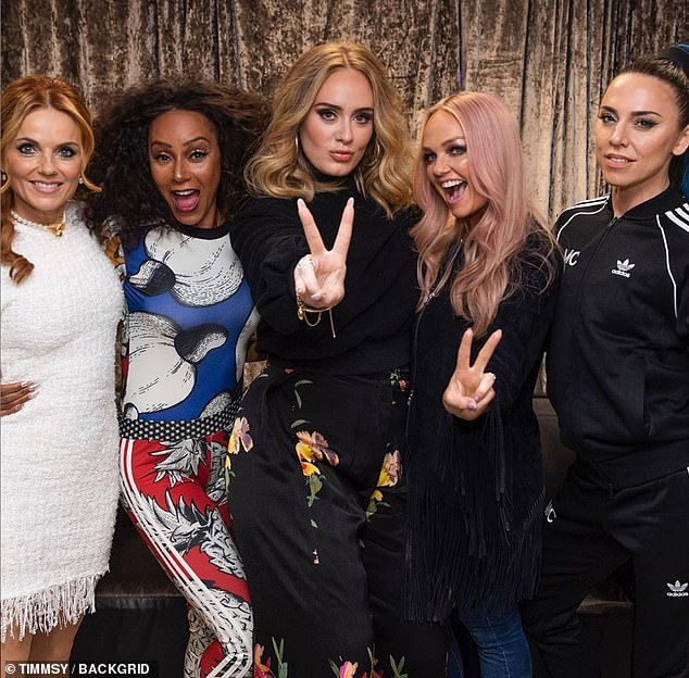 14882920-7149191-Spice_up_your_life_Adele_pictured_with_the_Spice_Girls_at_Wemble-a-17_1560767797799