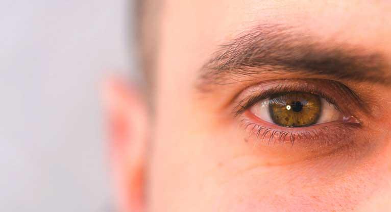صحة عينك