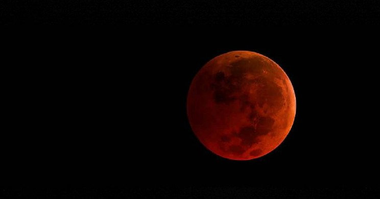blood-moon_resize_md