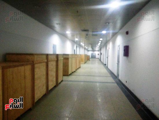 مخزن-الحضارة-(6)