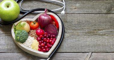 صحة قلبك