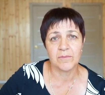 ازيتا جوبيفا