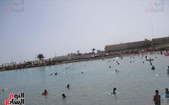 مصايف-وشواطئ-المدن-الساحلية-استعدت-لبطولة-كأس-الأمم-الإفريقية-(8)