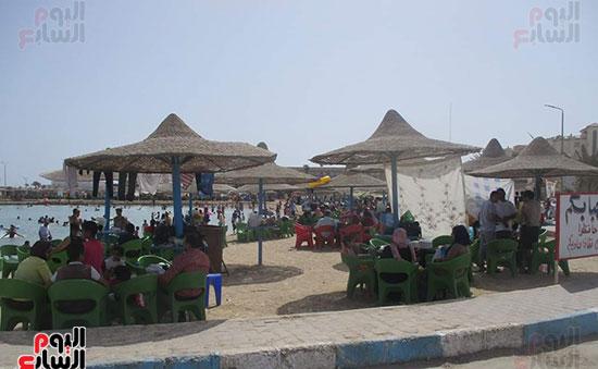 مصايف-وشواطئ-المدن-الساحلية-استعدت-لبطولة-كأس-الأمم-الإفريقية-(7)