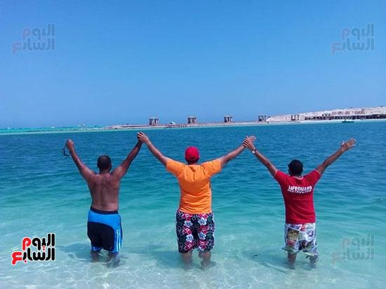 مصايف-وشواطئ-المدن-الساحلية-استعدت-لبطولة-كأس-الأمم-الإفريقية-(1)