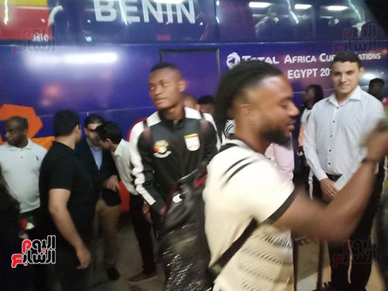 استقبال-بعثة-منتخب-بنين-فى-الإسماعيلية-(15)