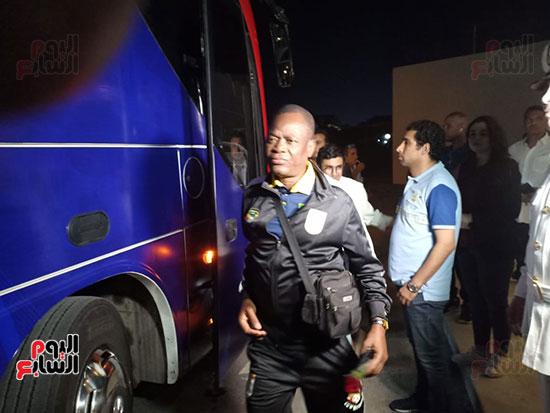استقبال-بعثة-منتخب-بنين-فى-الإسماعيلية-(10)
