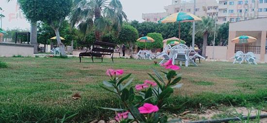 مصايف-وشواطئ-المدن-الساحلية-استعدت-لبطولة-كأس-الأمم-الإفريقية-(16)