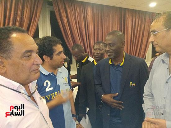 استقبال-بعثة-منتخب-بنين-فى-الإسماعيلية-(4)