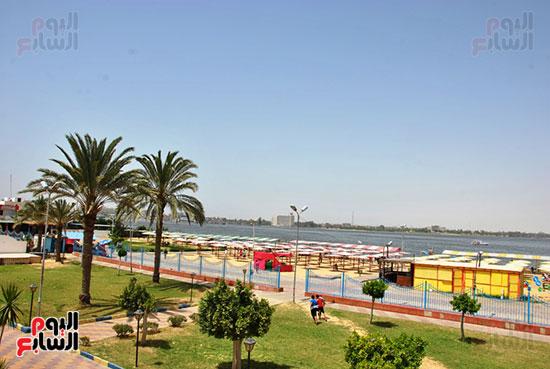 مصايف-وشواطئ-المدن-الساحلية-استعدت-لبطولة-كأس-الأمم-الإفريقية-(6)