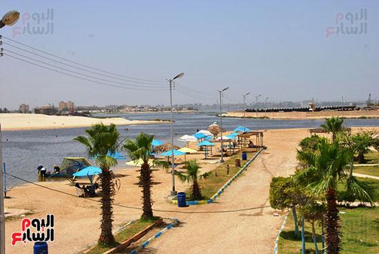 مصايف-وشواطئ-المدن-الساحلية-استعدت-لبطولة-كأس-الأمم-الإفريقية-(12)