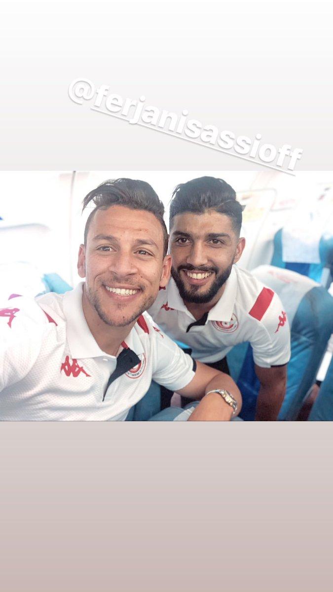 منتخب تونس (1)