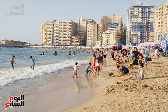 مصايف-وشواطئ-المدن-الساحلية-استعدت-لبطولة-كأس-الأمم-الإفريقية-(24)