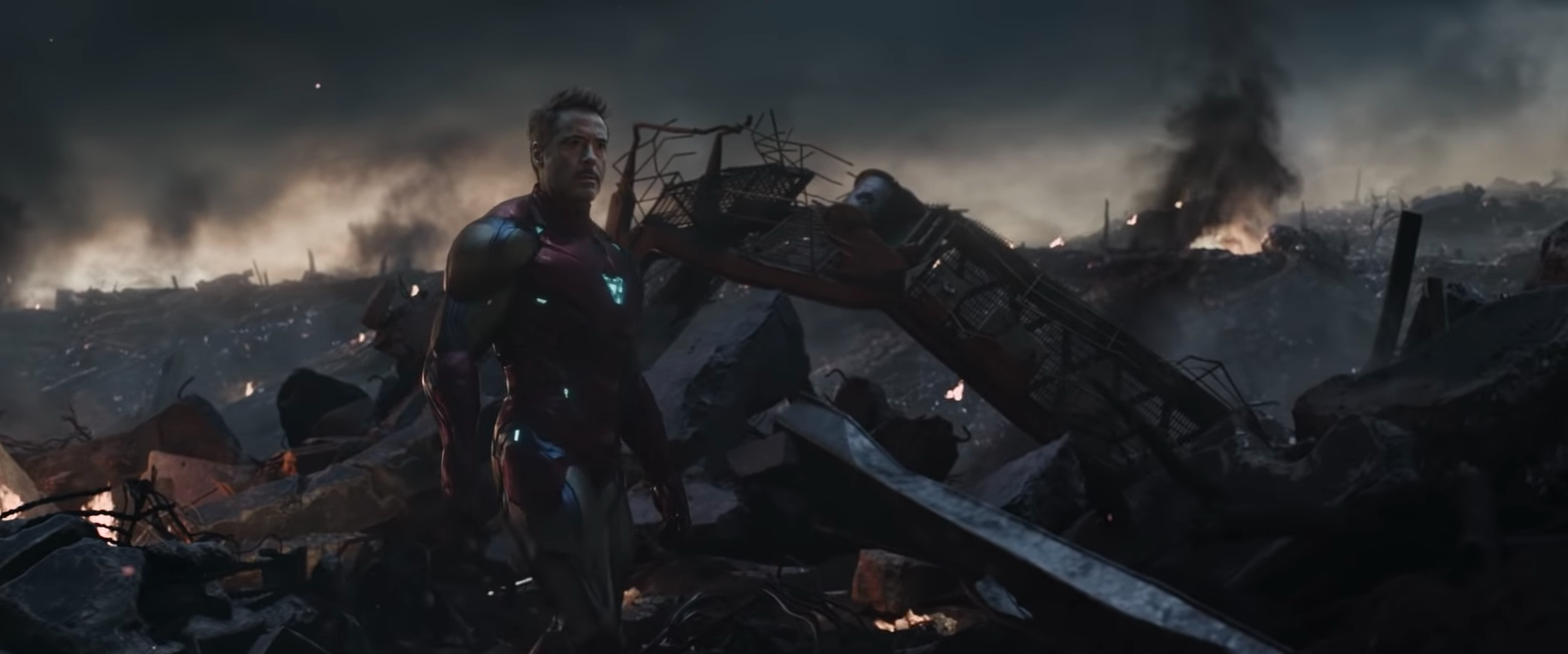 avengers-endgame-final-trailer-15