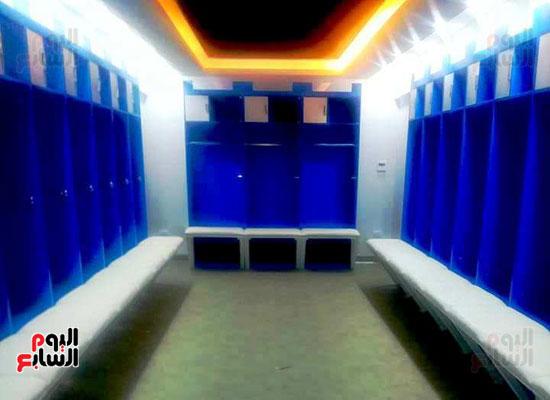 استاد-السويس-الرياضى-(2)