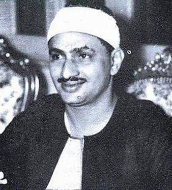 الشيخ محمد صديق المنشاوى (8)