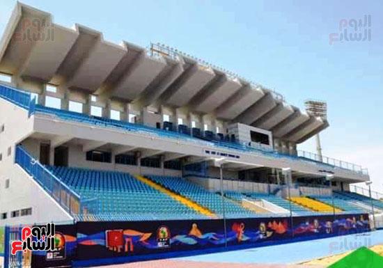 استاد-السويس-الرياضى-(3)