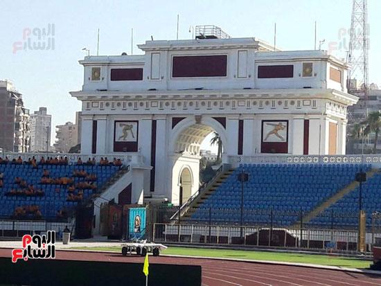 استاد-الإسكندرية--(7)