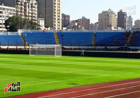 استاد-الإسكندرية--(6)