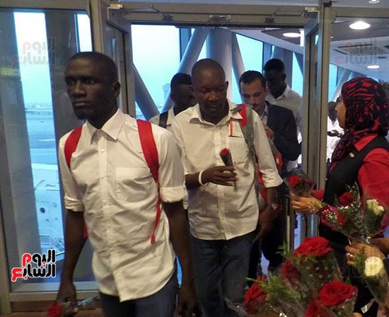 منتخب غينيا (3)