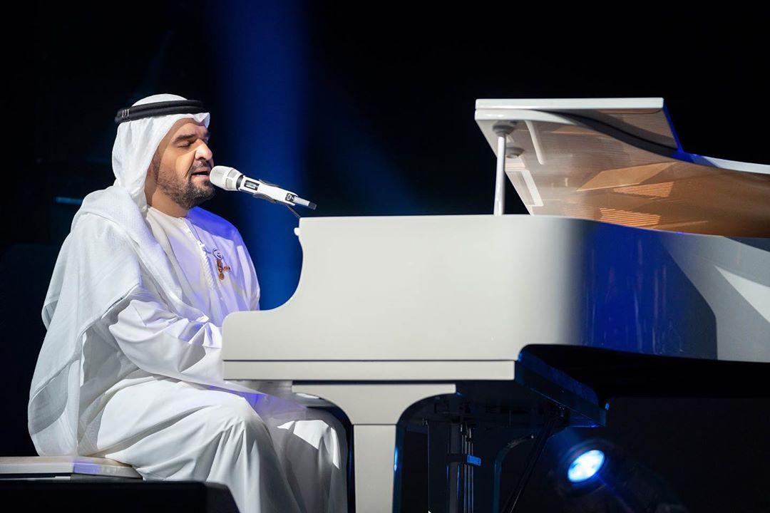 حسين الجسمى (5)