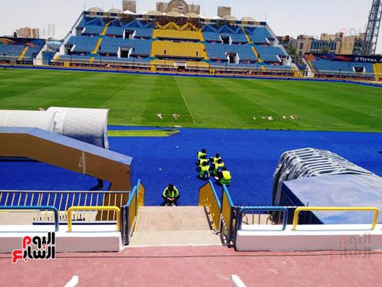 استاد-الإسماعيلية-الرياضى-(7)