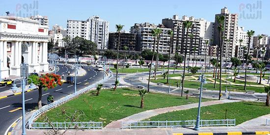 جمال-الاسكندرية-فى-الامم-الافريقية-(32)