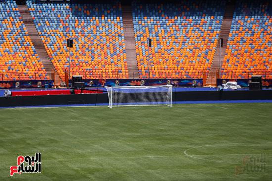 ارضية الملعب (2)