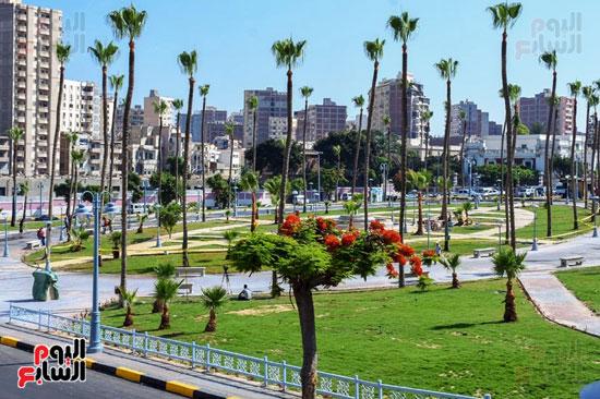 استاد-الإسكندرية-من-الخارج-(1)