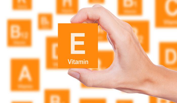 فوائد-فيتامين-e-للبشرة-الدهنية