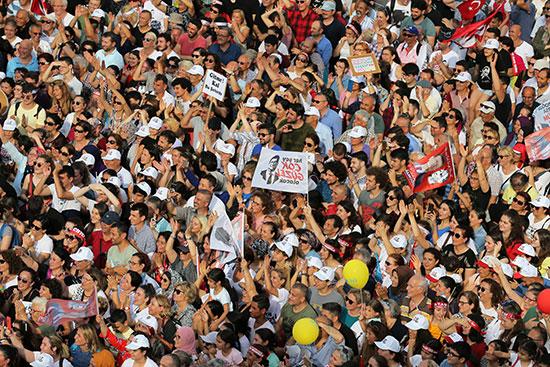 132308-الآلاف-يشاركون-فى-التجمع