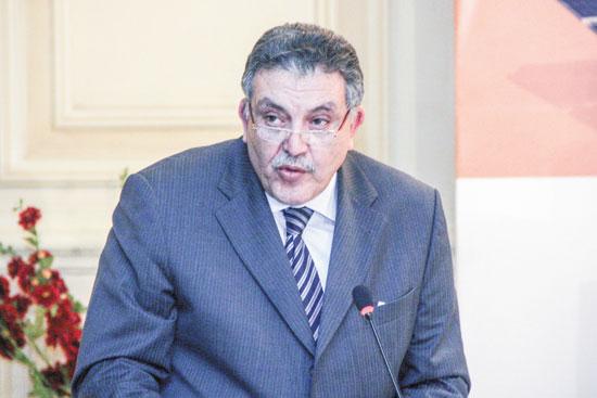 احمد-الوكيل