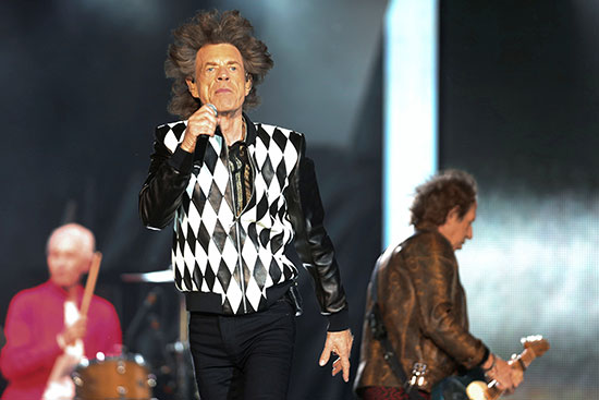 2019-06-22T025010Z_1713239343_RC177A8F5890_RTRMADP_3_MUSIC-ROLLING-STONES
