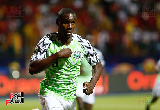 نيجيريا وبوروندى (23)0
