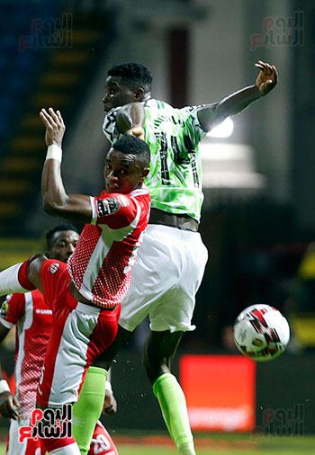 نيجيريا وبوروندى (6)0