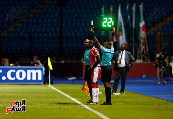 نيجيريا وبوروندى (22)0
