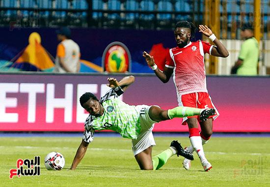 نيجيريا وبوروندى (11)0