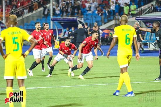 مباراة-مصر-وزيمبابوى-(6)